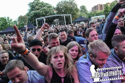 Review4775_Publiken_pa_Malmo_Rock_Festival
