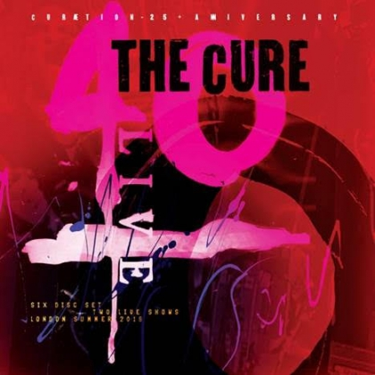 Review4780_the_cure