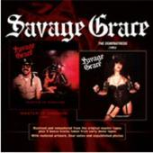 Review478_Savage_Grace_MoD_TD