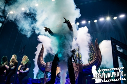 Review4794_20191211_Amon-Amarth-Malmo-Arena-Malmo_7788