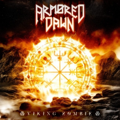 Review4803_Armored_Dawn-Viking-Zombie_cover