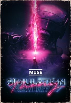 Review4816_Simulation-Theory-Poster_small