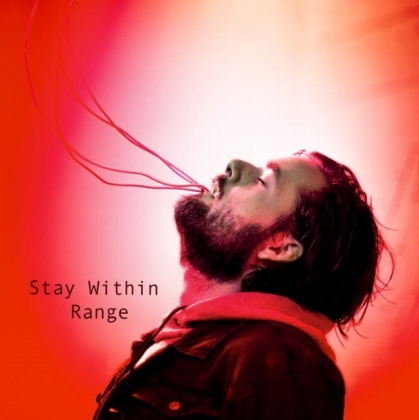 Indie Rock artist HM Johnsen releases new single & video 'Stay Within Range'