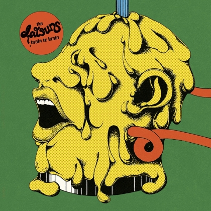 Review4833_DATSUNS_-_BRAIN_TO_BRAIN_low_res