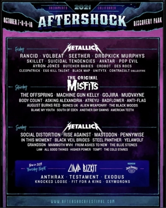 Review4837_Aftershock_2021_Lineup