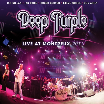 Review4839_Deep_Purple_Live_At_Montreux_2011_Reissue_artwork_APPROVED_hi-res