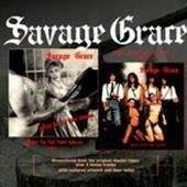 Review483_savage_grace_after_ride