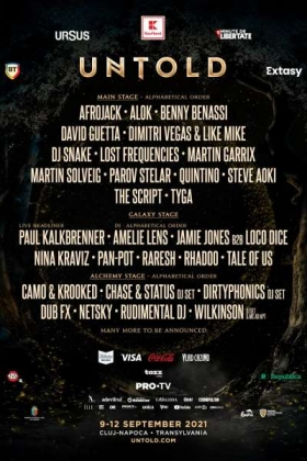 Review4851_first-lineup-untold-2021.