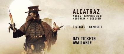 Review4854_Alcatraz-logo