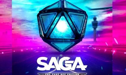 Review4872_saga-festival-2021-1000x600