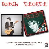 Review487_Robin_G_CD_DM_lIve_85