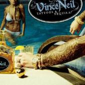 Review493_Vince_Neil_Tattoos