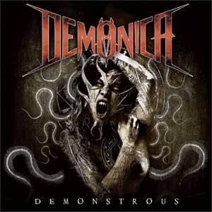 Review507_Demonica_De
