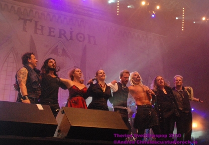 Review511_05_therion117