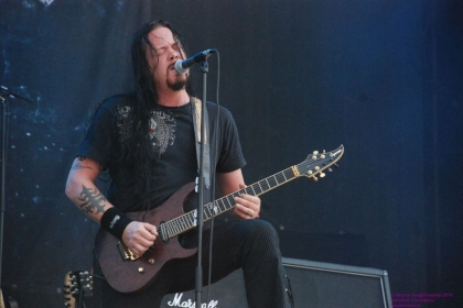Review513_18_evergrey072