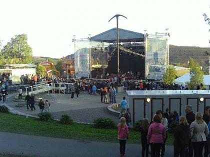 Review519_Vy_fran_Kirunafestivalen