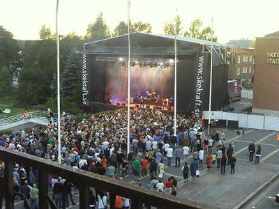 Review533_Stadsfesten_2010_020