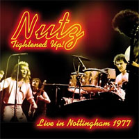 Review546_Nutz_TU-Live_in_Nottingham