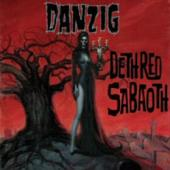Review549_Danzig_DRS