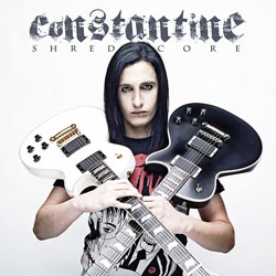 Review557_Constantine_Shred