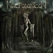 Review566_Necronomicon_RotW