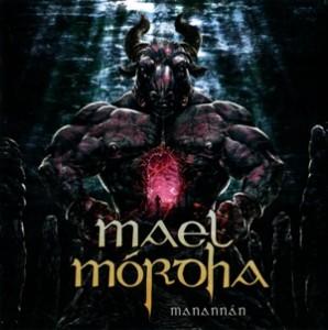 Review578_Mael_Mordha_Manannan