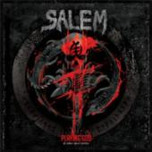 Review581_Salem_Playing