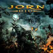 Review582_Jorn_Dio