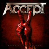 Review584_Accept_Blood