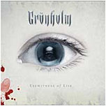 Review587_Gronholm_Eye