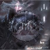 Review589_Minuetum_Haunted