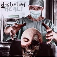 Review590_Disbelief_Heal