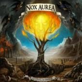 Review591_Nox_Aurea_Ascending