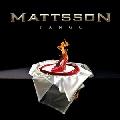 Review595_Mattsson_Tango