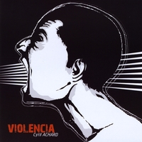 Review596_Violencia_Cyril