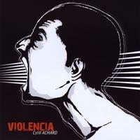Review596_Violencia_Cyril