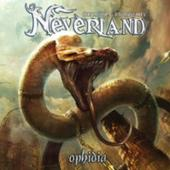 Review599_Neverland_Ophidia