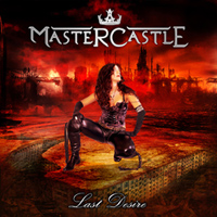 Review603_Mastercastle_LD