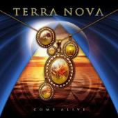 Review604_Terra_Nova_CA