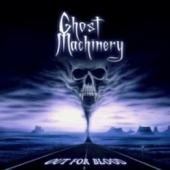 Review605_Ghost_Machinery_OfB