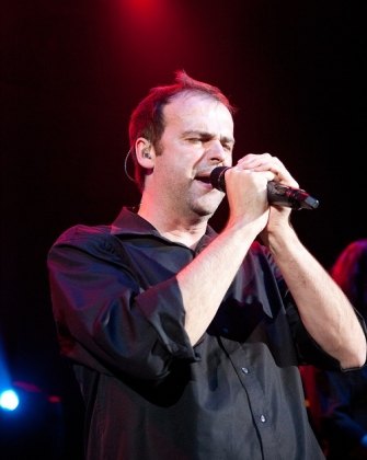 Review613_Blind_Guardian