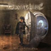 Review616_Doomshine_TPatGoD