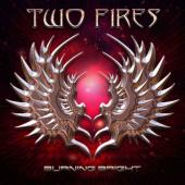 Review617_Two_Fires_BB
