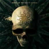 Review624_Enemy_o_t_S_C