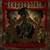 Review628_Truppensturm_SttIE