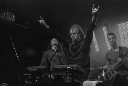 Review633_Leprous_live@1001_Watt_festival