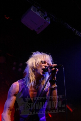 Review635_20101012_Michael_Monroe_Kb_-_Malmo__3939