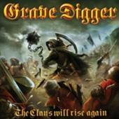 Review638_Grave_Digger_TCWRA