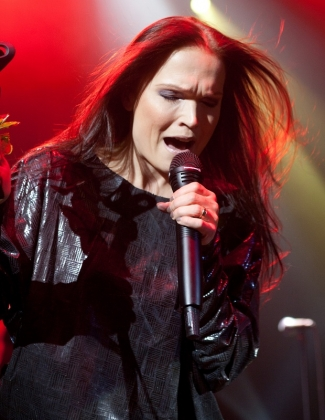 Review641_Tarja