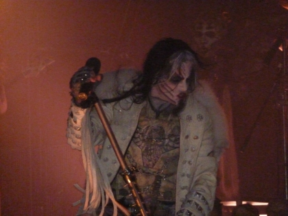 Review647_Dimmu_Borgir_live@Sentrum_Scene_Oslo